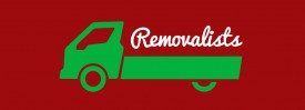 Removalists Yirrkala - Furniture Removals