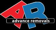 Removalists Yirrkala - Advance Removals
